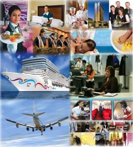 1409812162_Manpower Recruitment Services