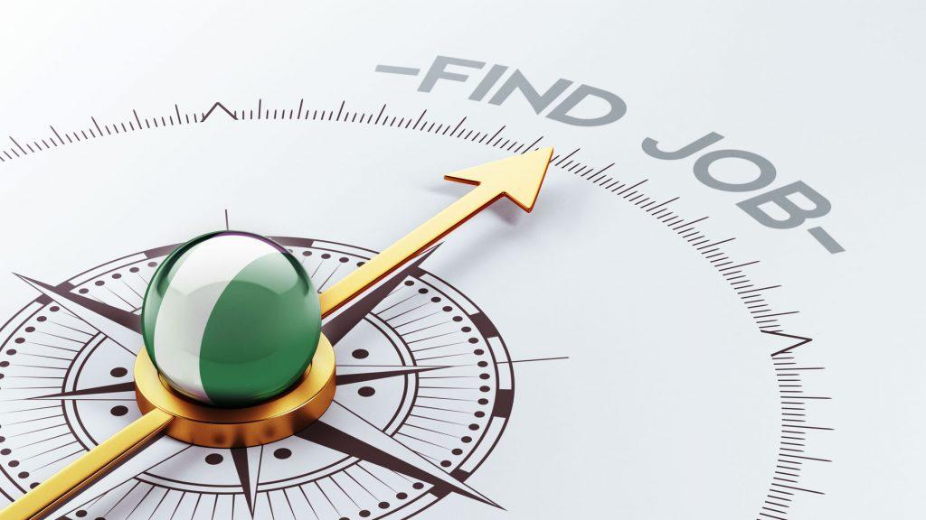 finding-job-vacancies-online
