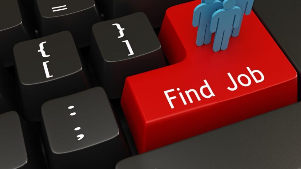 find-job-184951612-594ac2d25f9b58f0fc9a07bb