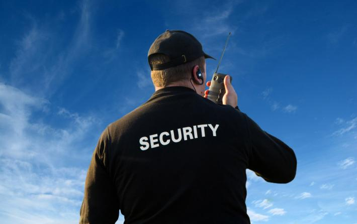 security-company-business-plan