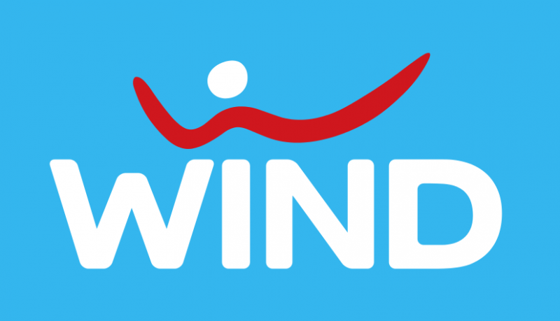wind-logo-800×459-800×459