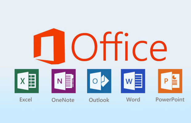 ms-office-course-in-abu-dhabi-620x400