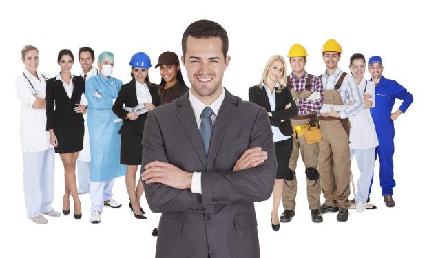 07312015unemployment3