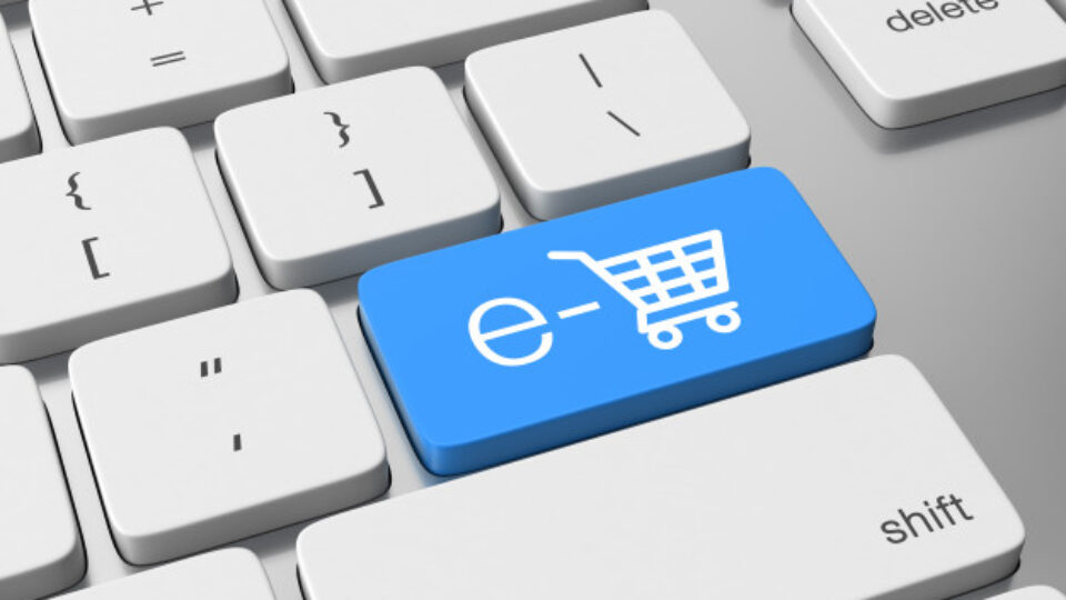 shopping-cart-keyboard-button_2227-323