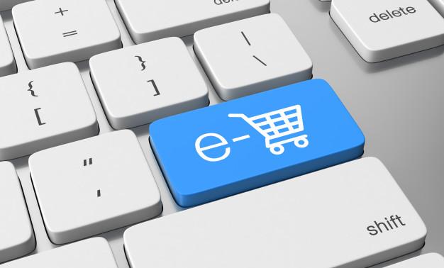 shopping-cart-keyboard-button_2227-323